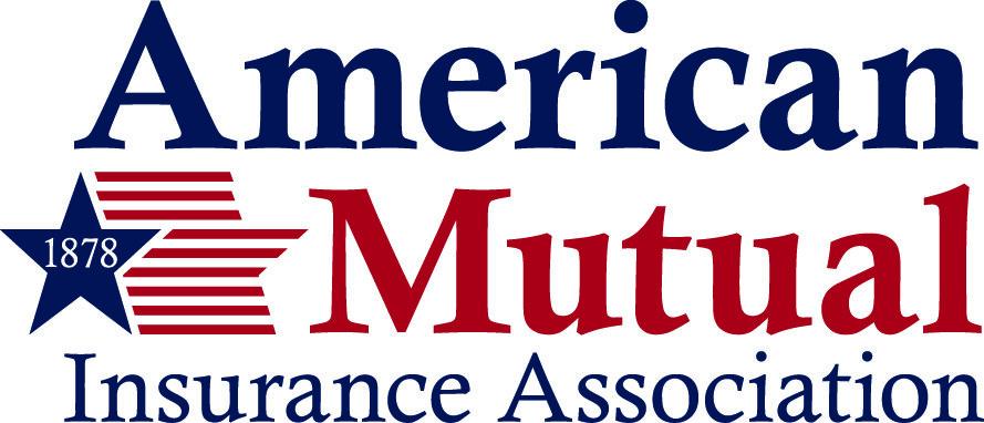 American Mutual Logo Color.jpg