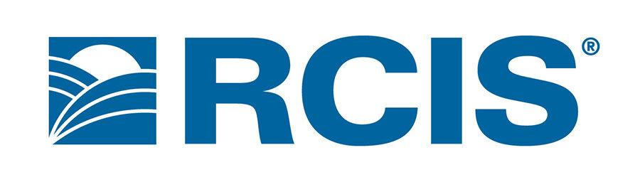 Logo_RCIS_blue.jpg