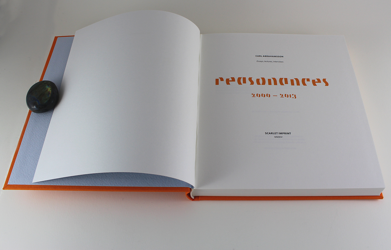 reasonances_hb_pages.jpg