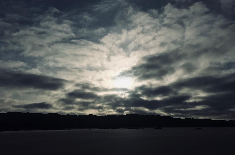 midwinter-sun.jpg