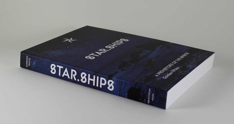 star.ships_angle.jpg