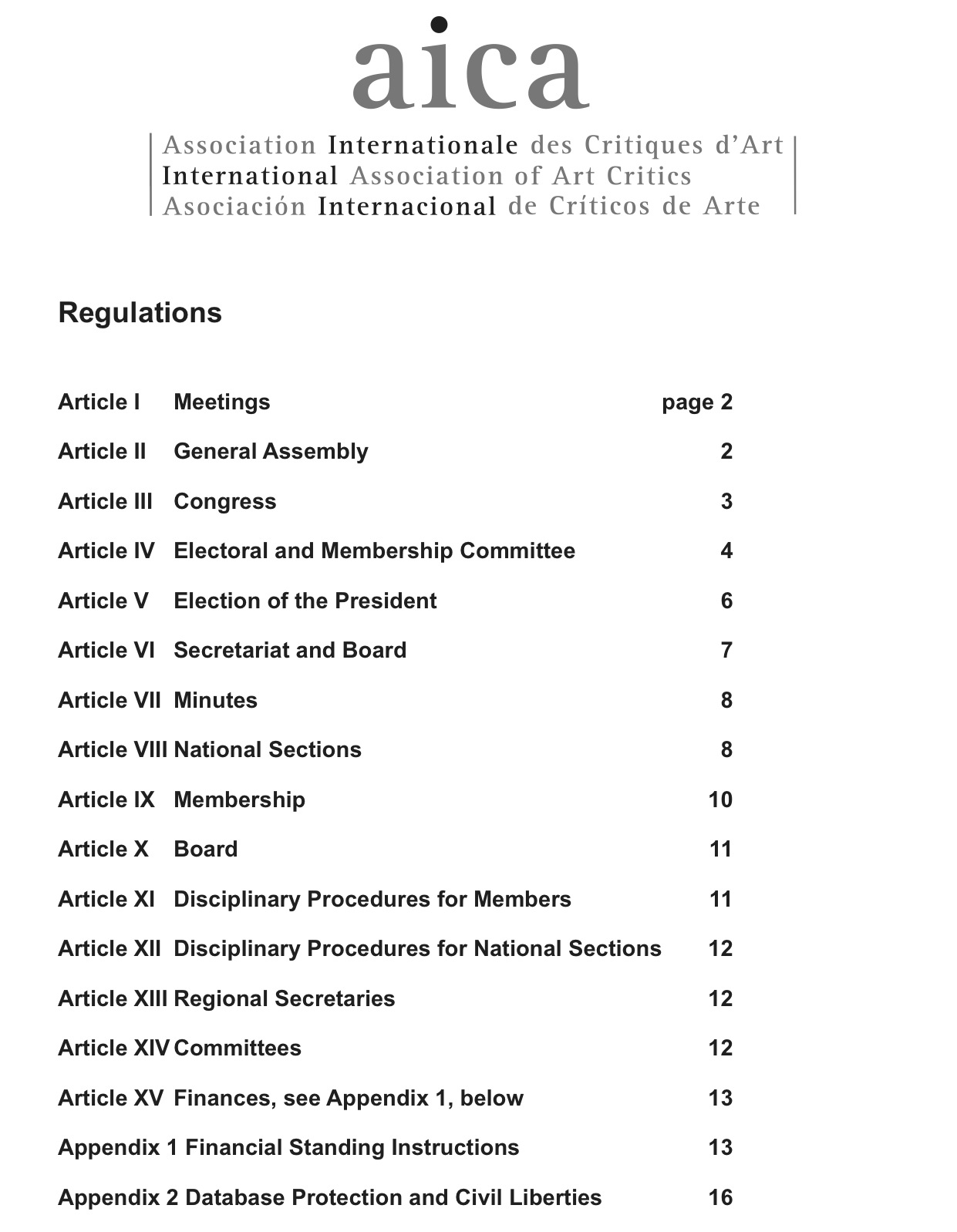 aica-regulations-cover.jpg