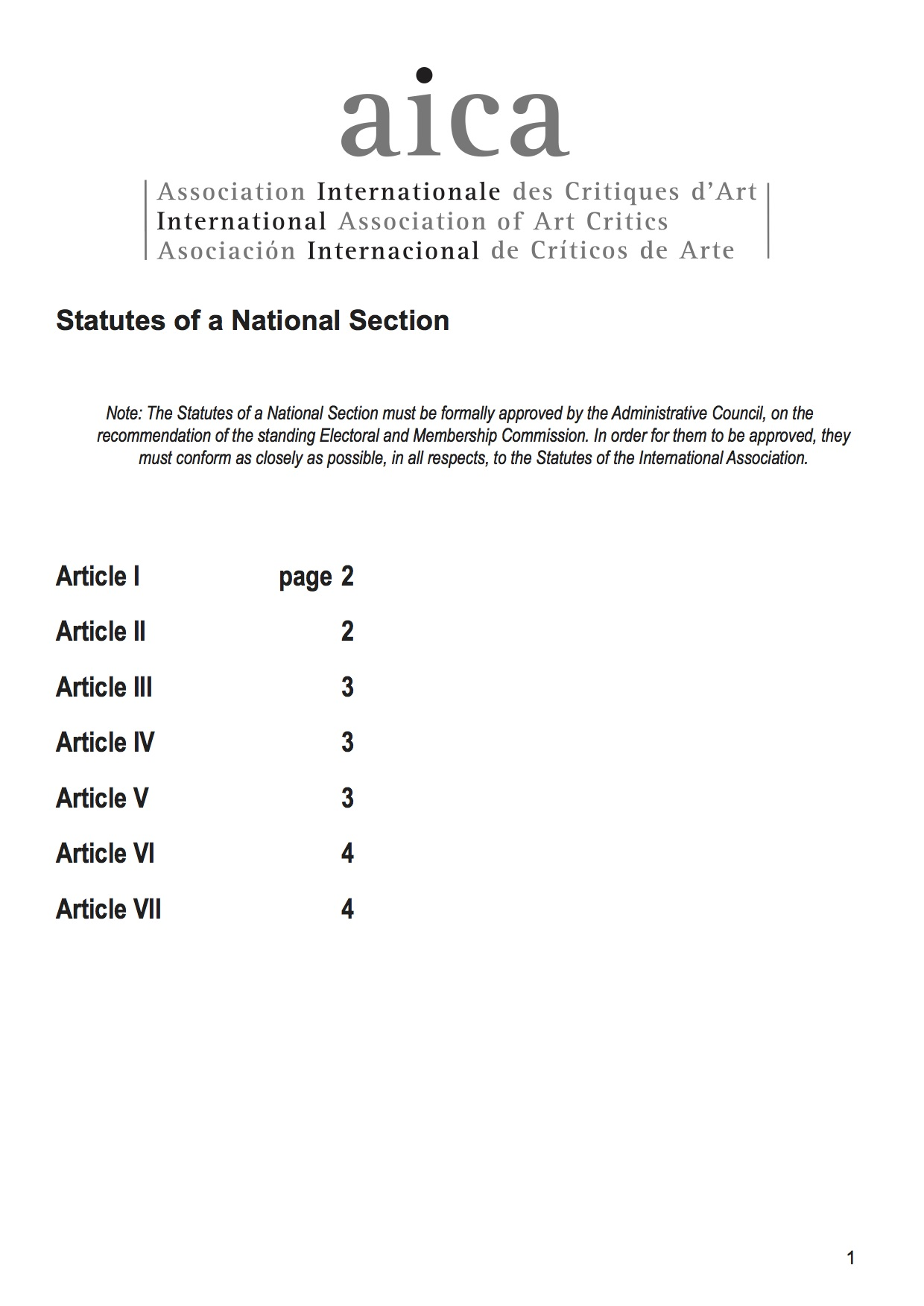 cover_aica-statutes_national-section.jpg