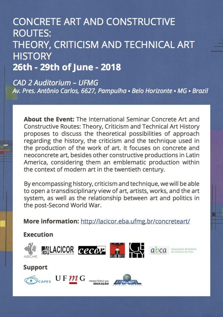 seminario-internacional-arte-concreta-ABCA-LACICOR-flyer-en-721x1024.jpg