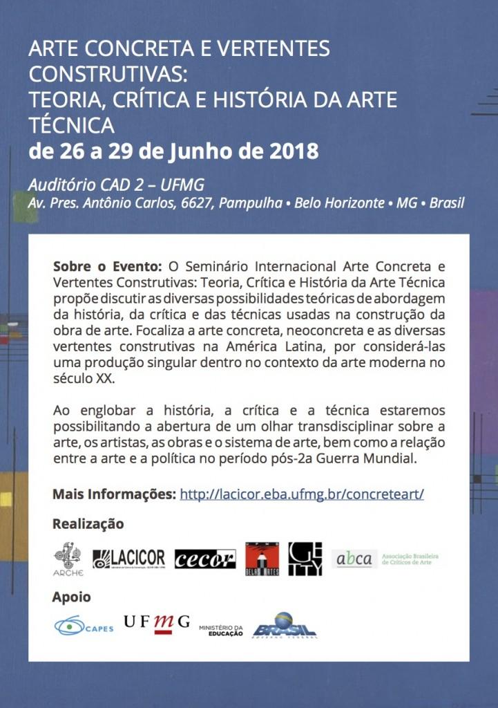 seminario-internacional-arte-concreta-ABCA-LACICOR-flyer-pt-721x1024.jpg