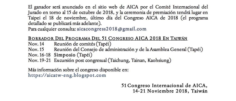 AICA_PremioDeIncentivoParaJovenesCriticosDeArte_2018_2.jpg