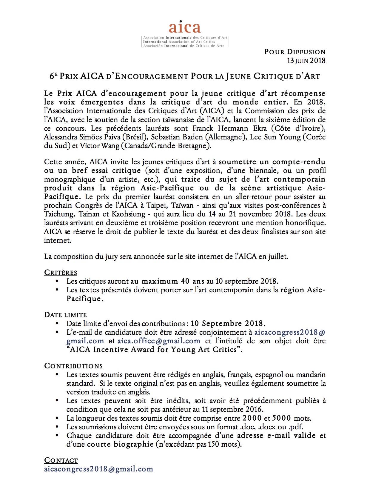 AICA_PrixEncouragementPourJeunesCritiquesDart_2018_1.jpg