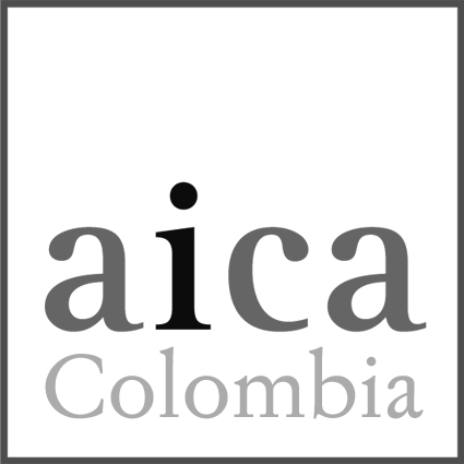 aica Colombia.jpg