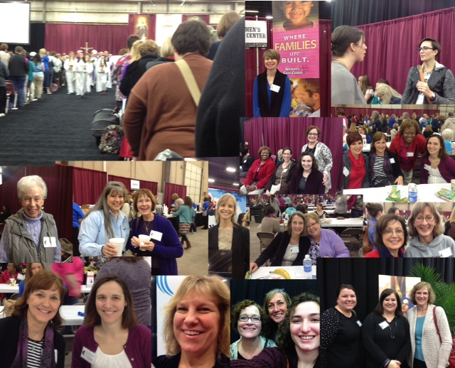 Womens-Conf-collage.jpg