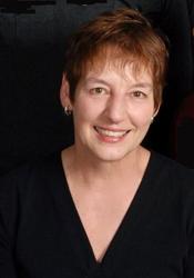 Secretary: Mary Ballantyne