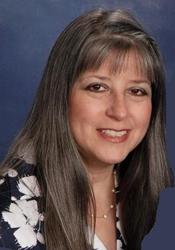 Treasurer: Margi Baker