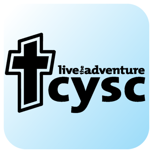 catholiccamp-1477578369.png