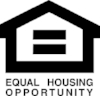 Equal_Housing.logo.jpg
