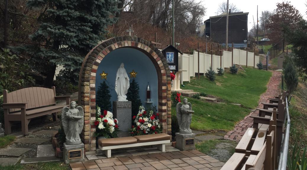 Blessed Mother Shrine South O 2.jpg