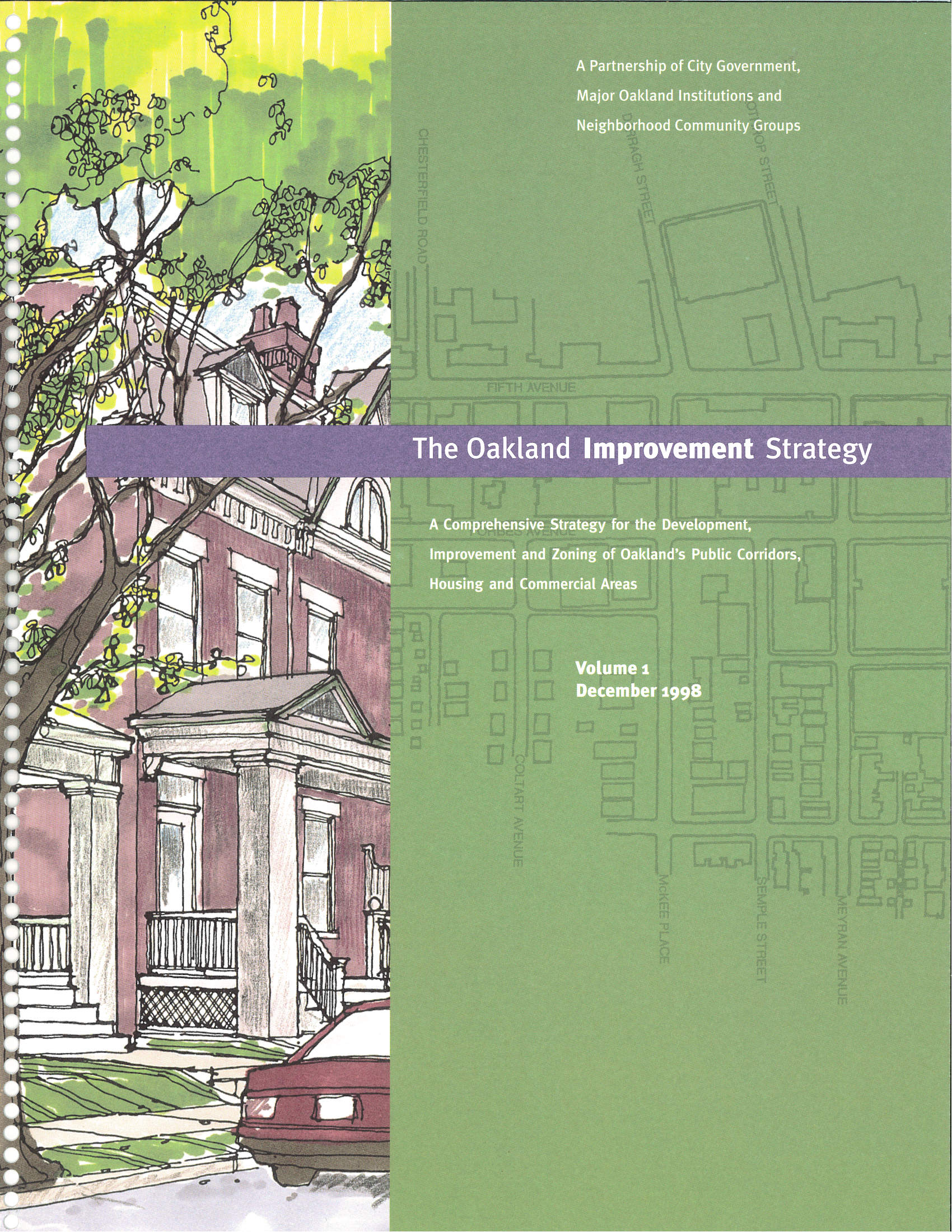 The Oakland Improvement Strategy-Cover.jpg