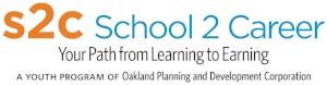s2c_horizontal.Learning.to.Earning.jpg