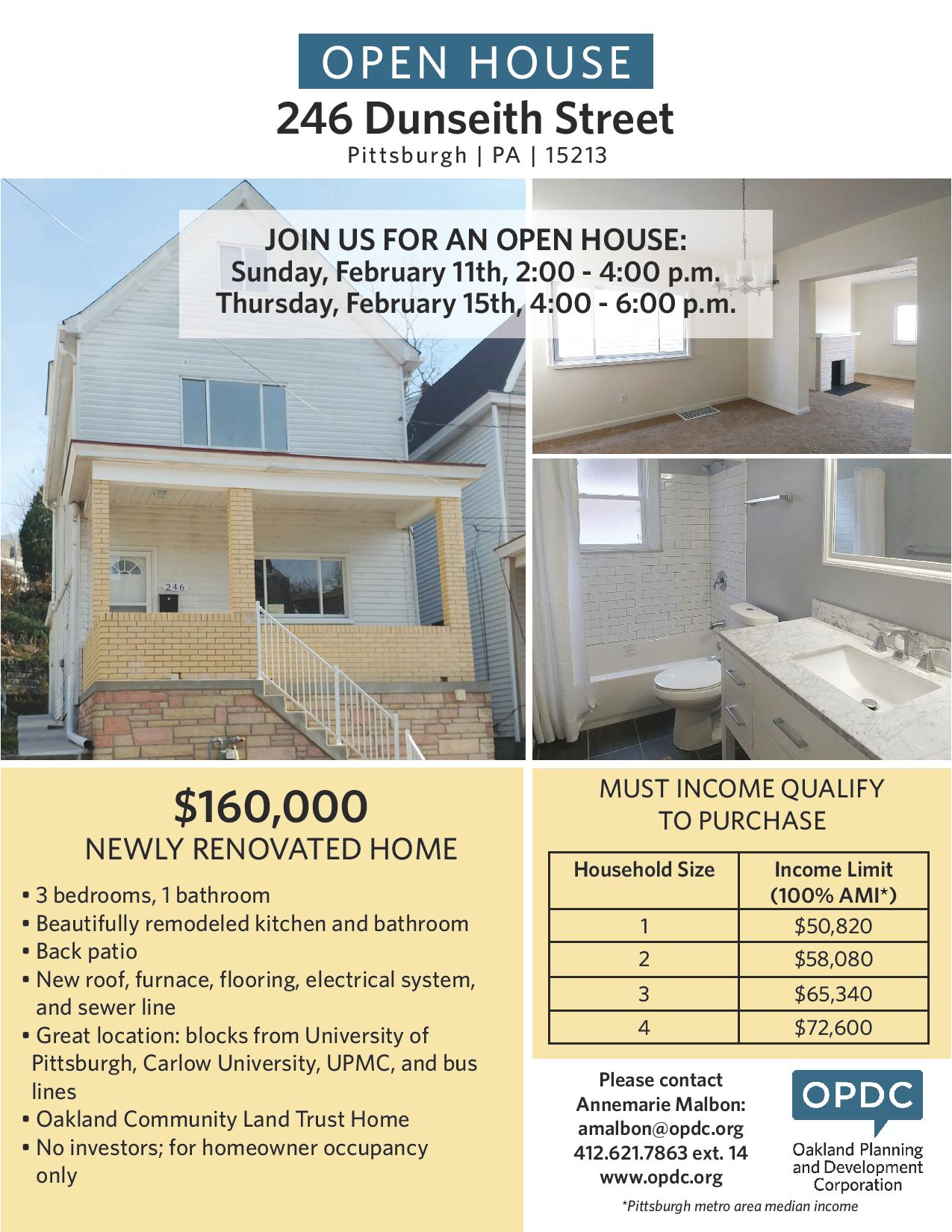 246 Dunseith_Open House Flyer-page-001.jpg