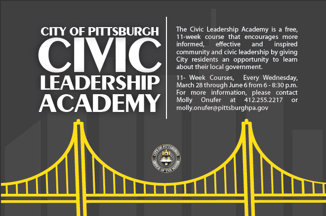 Civic Leadership Academy Blog Pic.png
