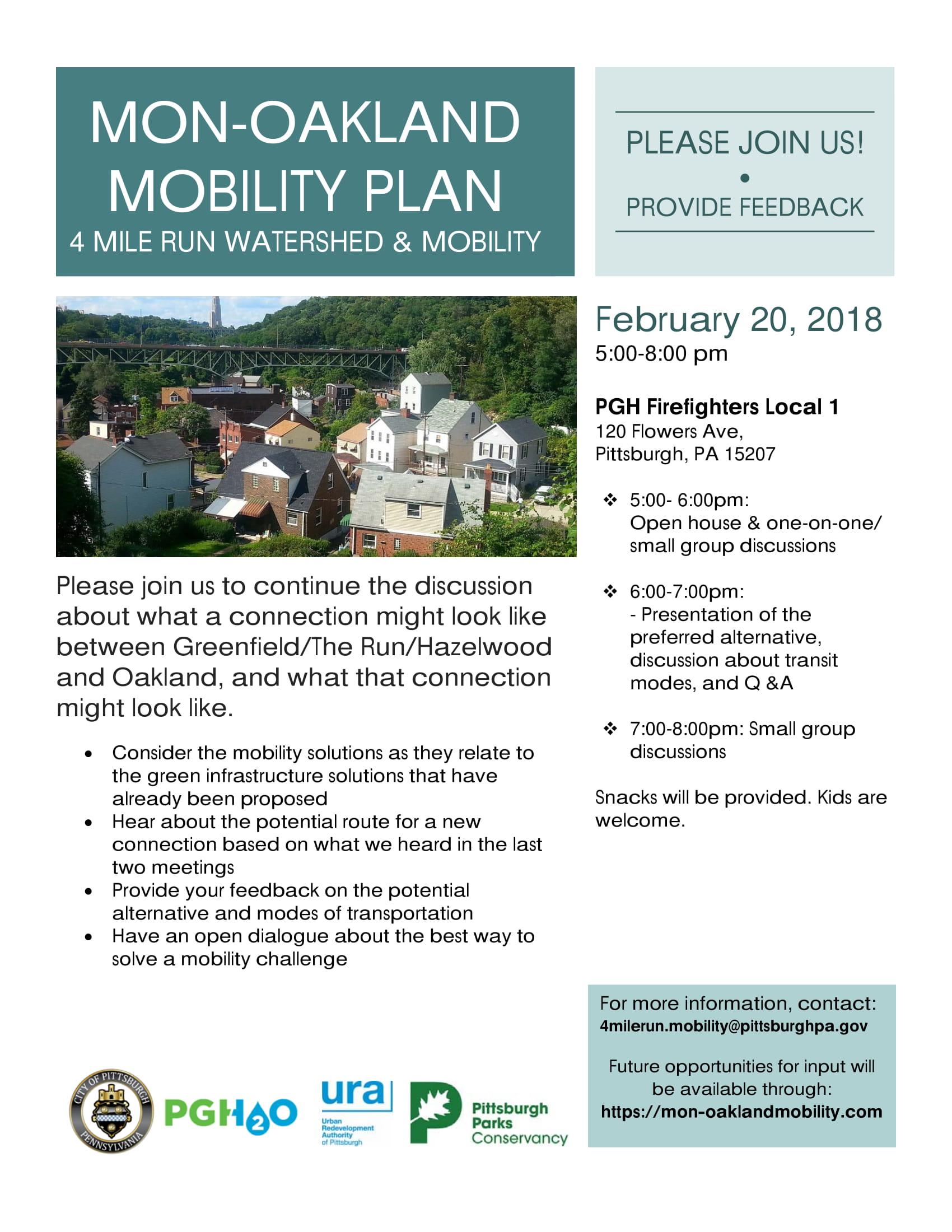 Flyer 4Mile Mobility Feb 20-1.jpg