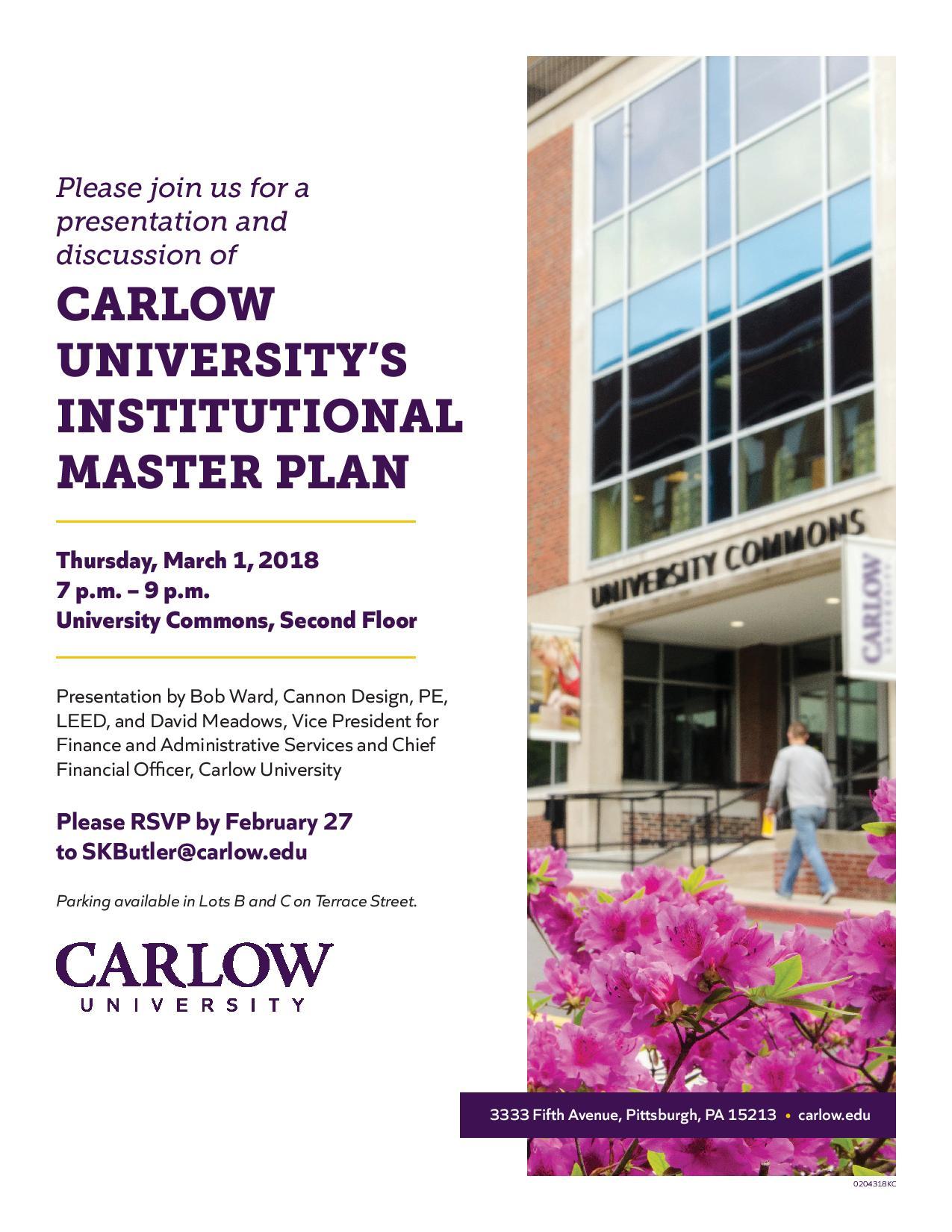 0204318KC_PRES_Master Plan Community Meeting-Presentation Flyer March 20...-page-001.jpg