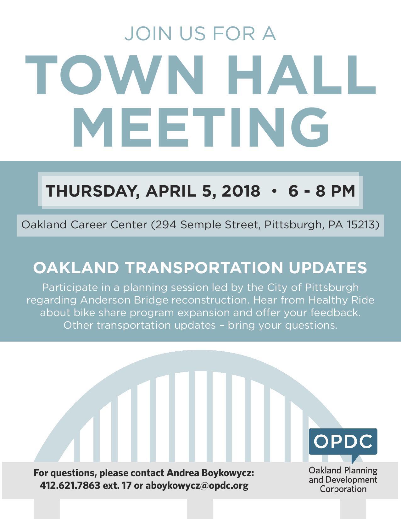 April 2018 Town Hall-page-001.jpg