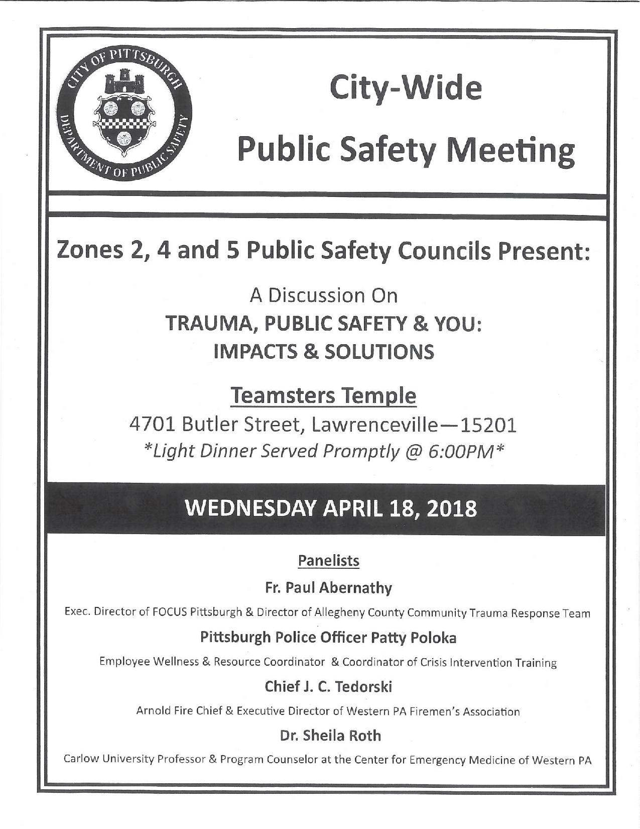 City-wide Public Safety Meeting_4.18.18-page-001.jpg