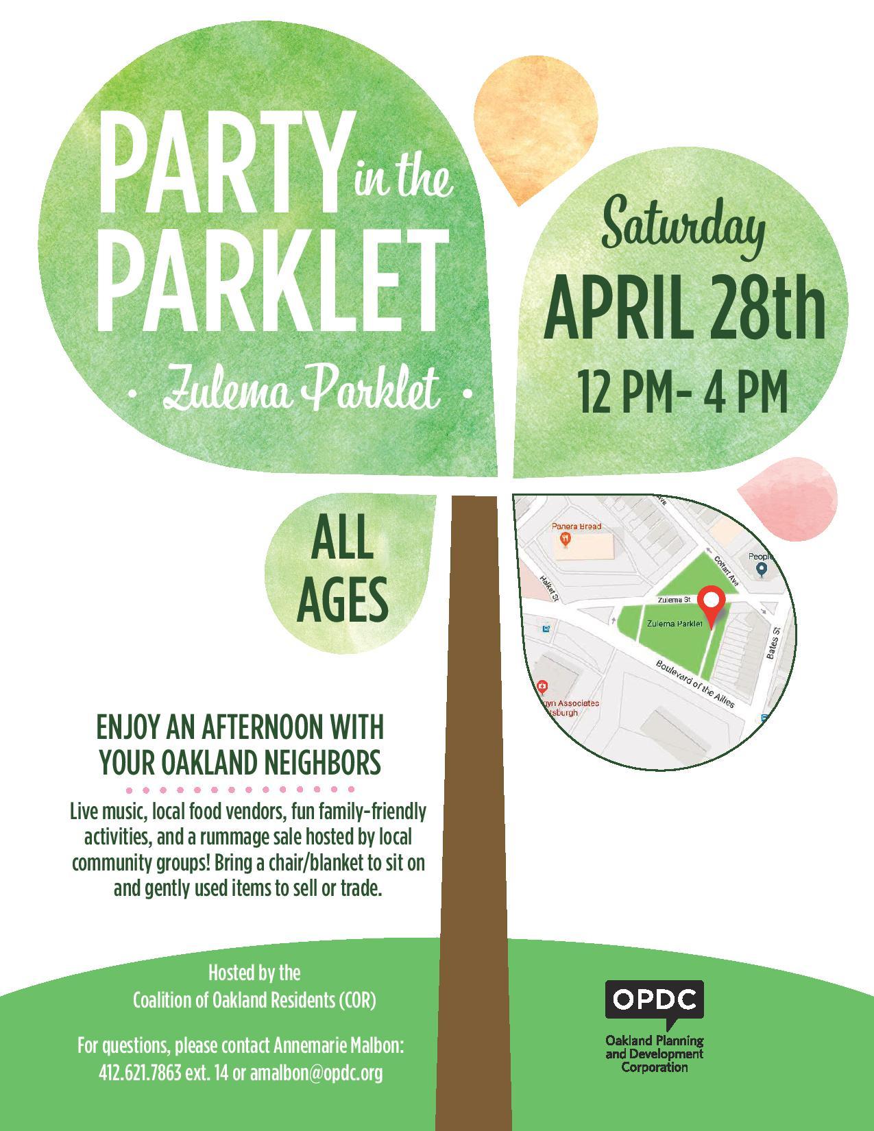 Zulema Parklet Party_April 28-page-001 (2).jpg