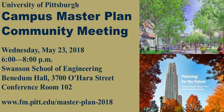 Pitt Mster Plan Meeting 5.23.18.png