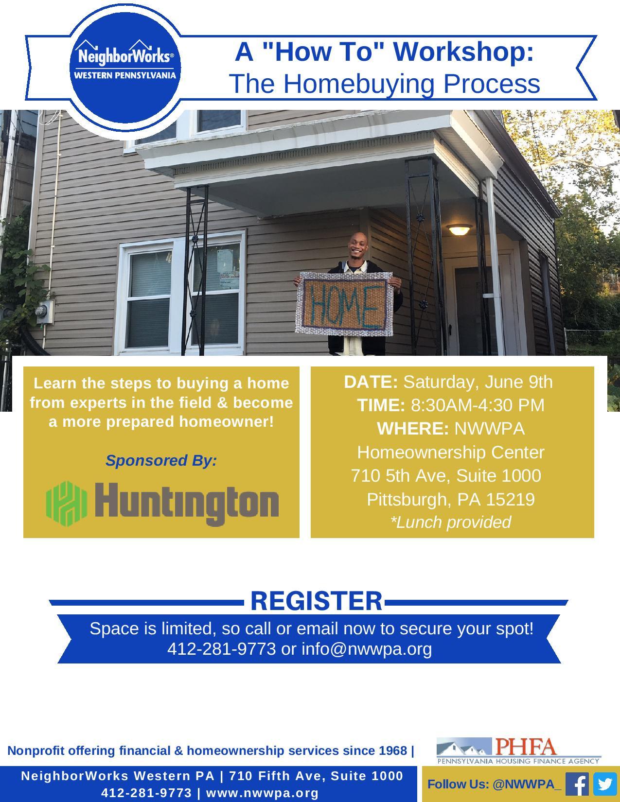 Homebuyer Workshop_Huntington_6-9-18-page-001.jpg