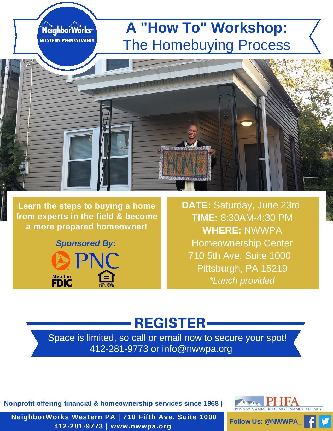 Homebuyer Workshop Flyer_PNC_6-23-18-page-001.jpg