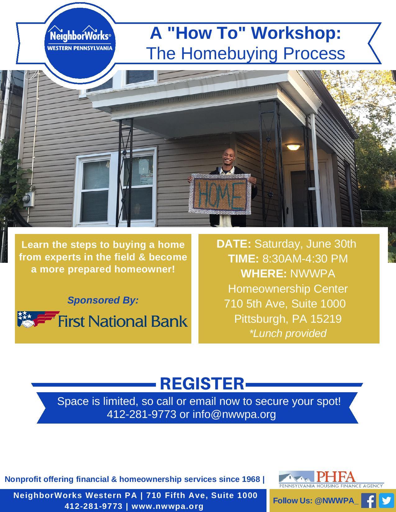 Homebuyer Workshop_First National Bank_6-30-18-page-001.jpg