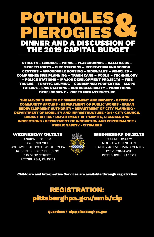 2578_budget_forum.png