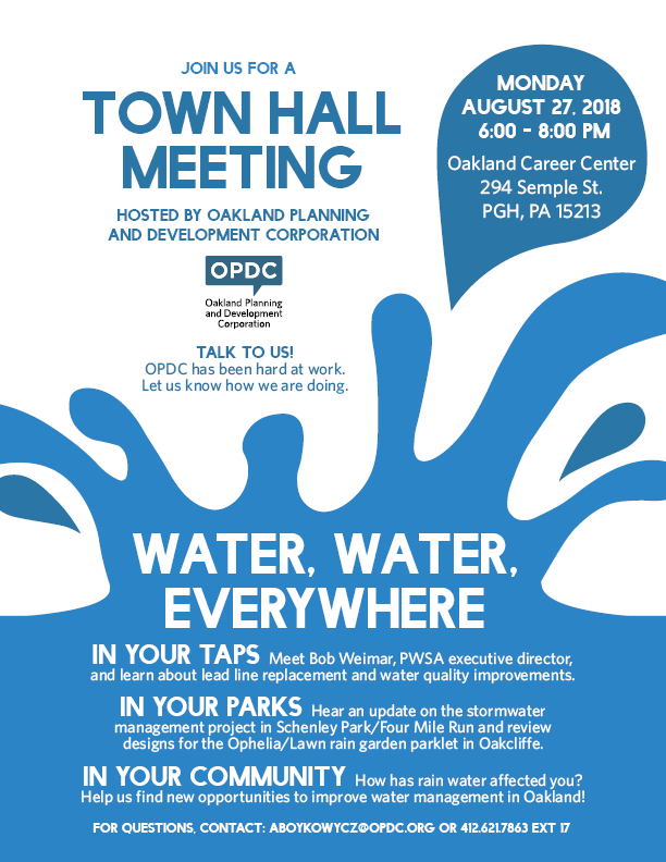 August 2018 Town Hall Flyer.png