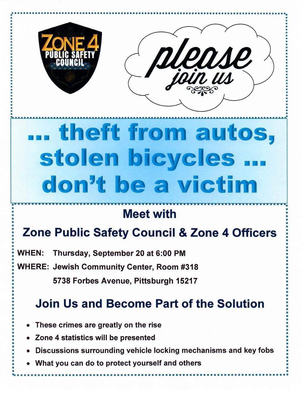zone 4 public safety mtn.jpg