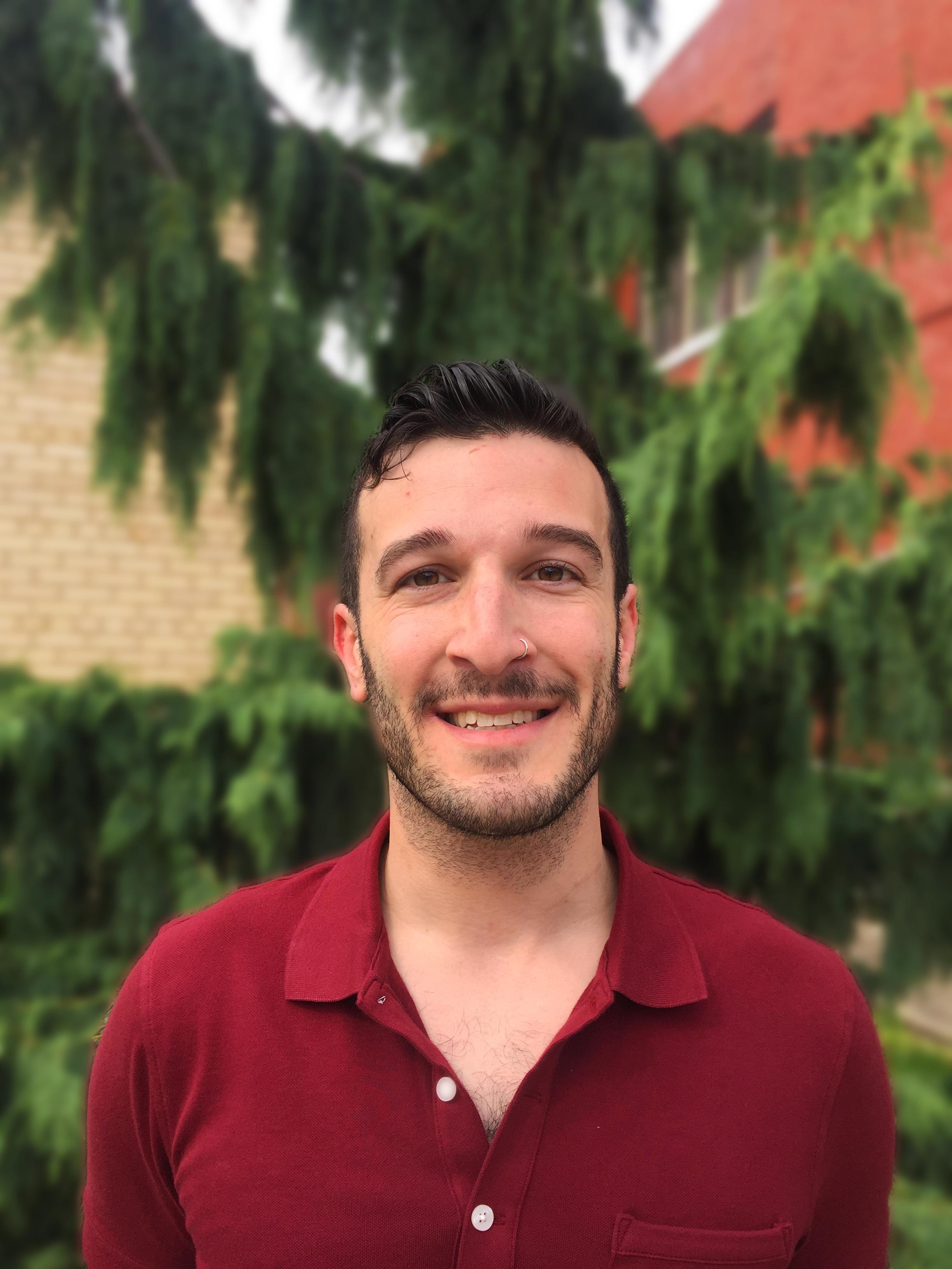 Jeremy Blache-Schwartz   Curriculum Coordinator  412.682.1144   jbschwartz@s2c.opdc.org  .