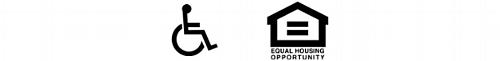 OAL Accessibility Logos - web.jpg