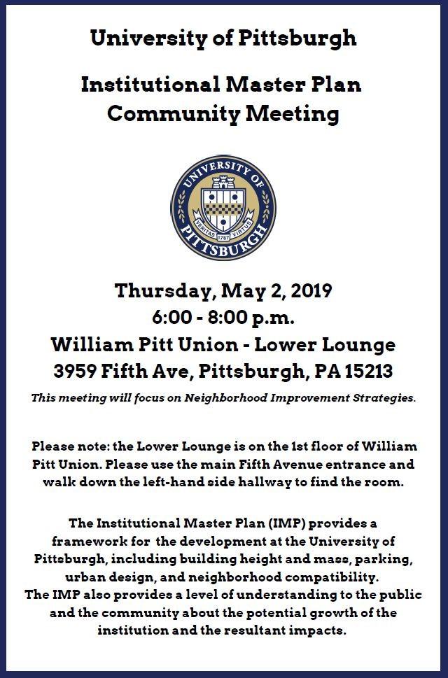 Pitt IMP Meeting 5-2-19.jpg