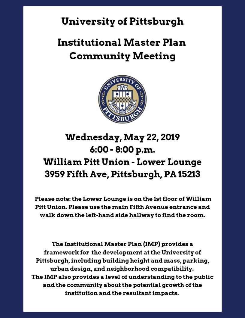 Pitt IMP Meeting May 22.jpg
