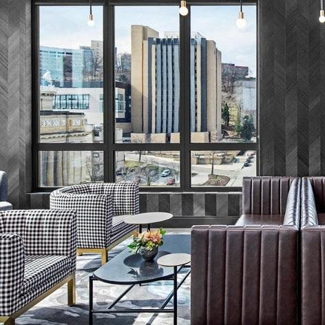 Pitak+Lounge_views.jpg