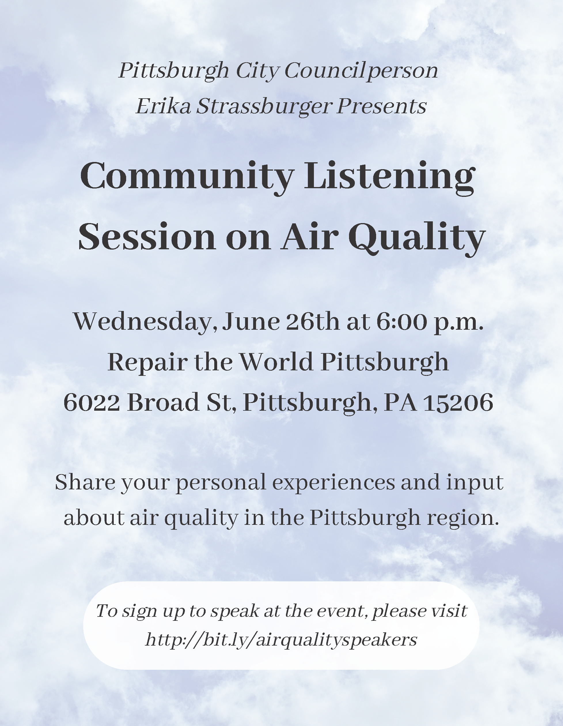 Community Meeting on Air Quality.png
