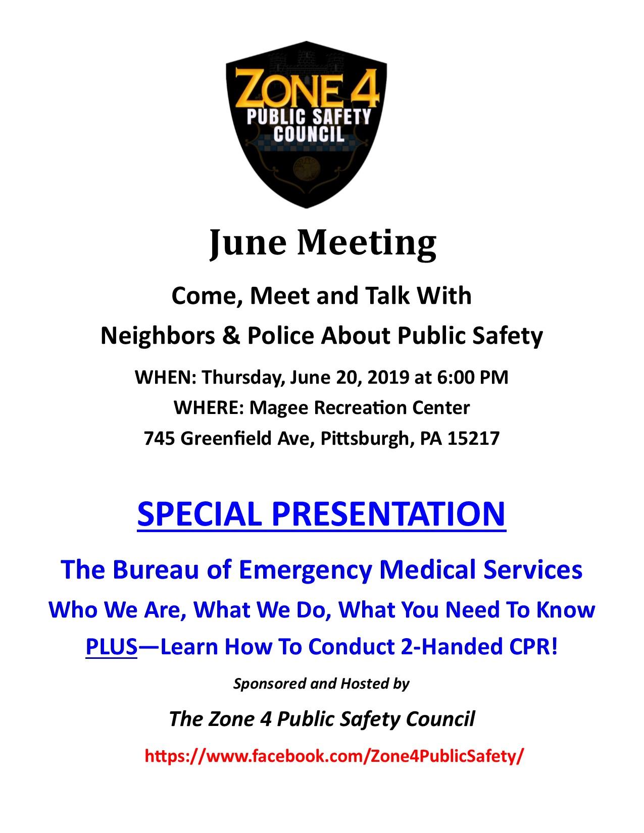 Zone 4 June 20, 2019 Meeting Flyer.jpg