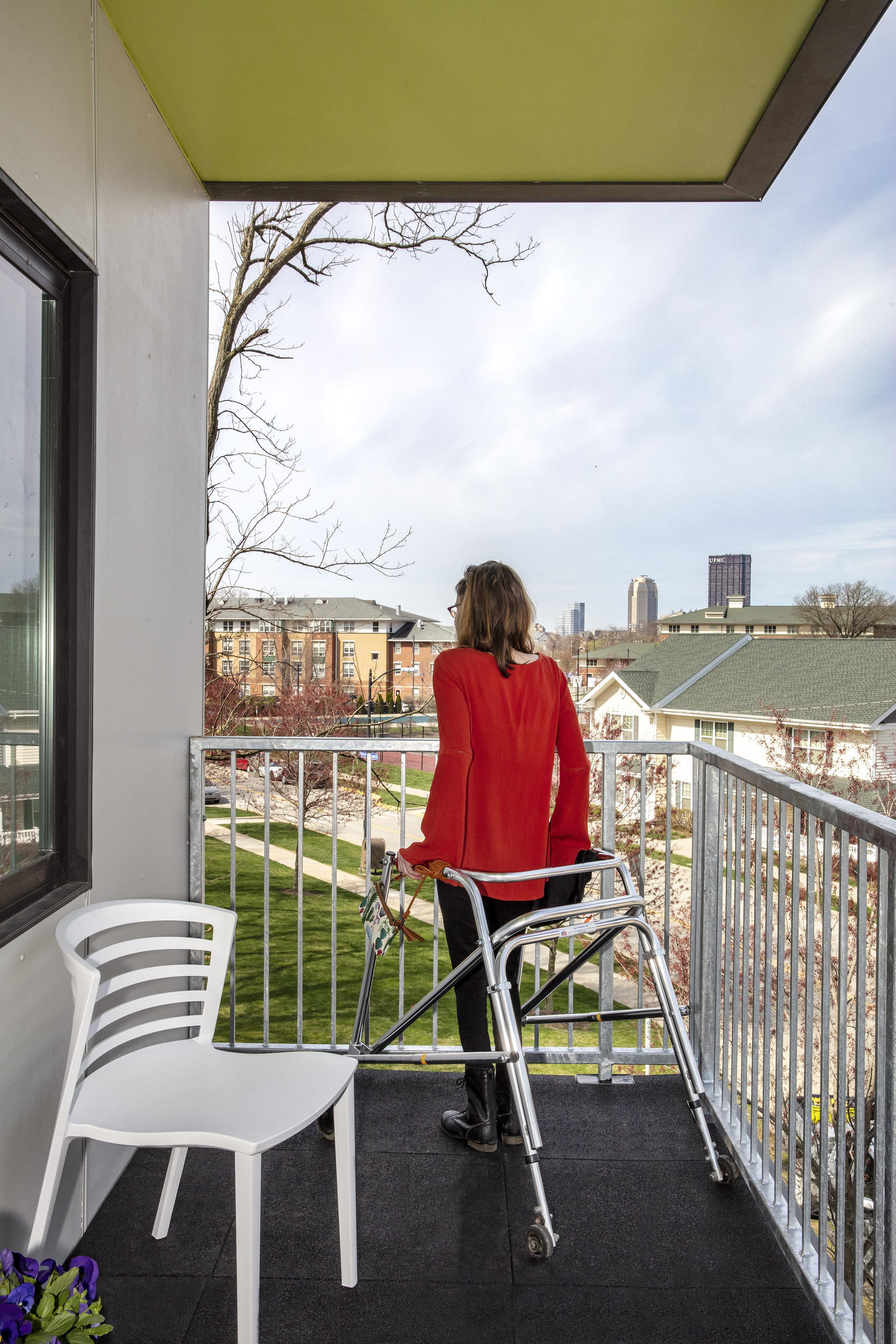 balcony-unit1-1676-lowres.jpg