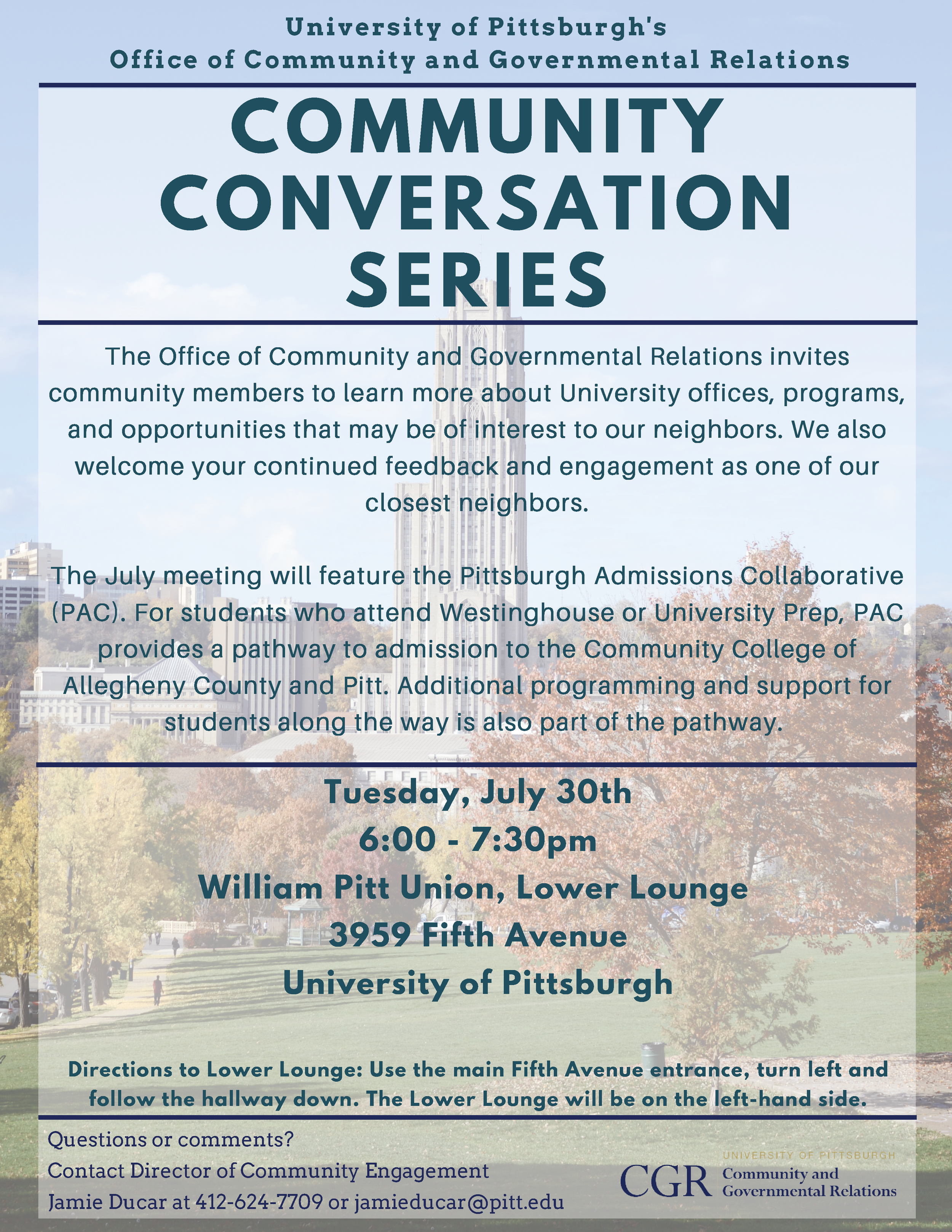 Pitt Community Conversations_July 30.png
