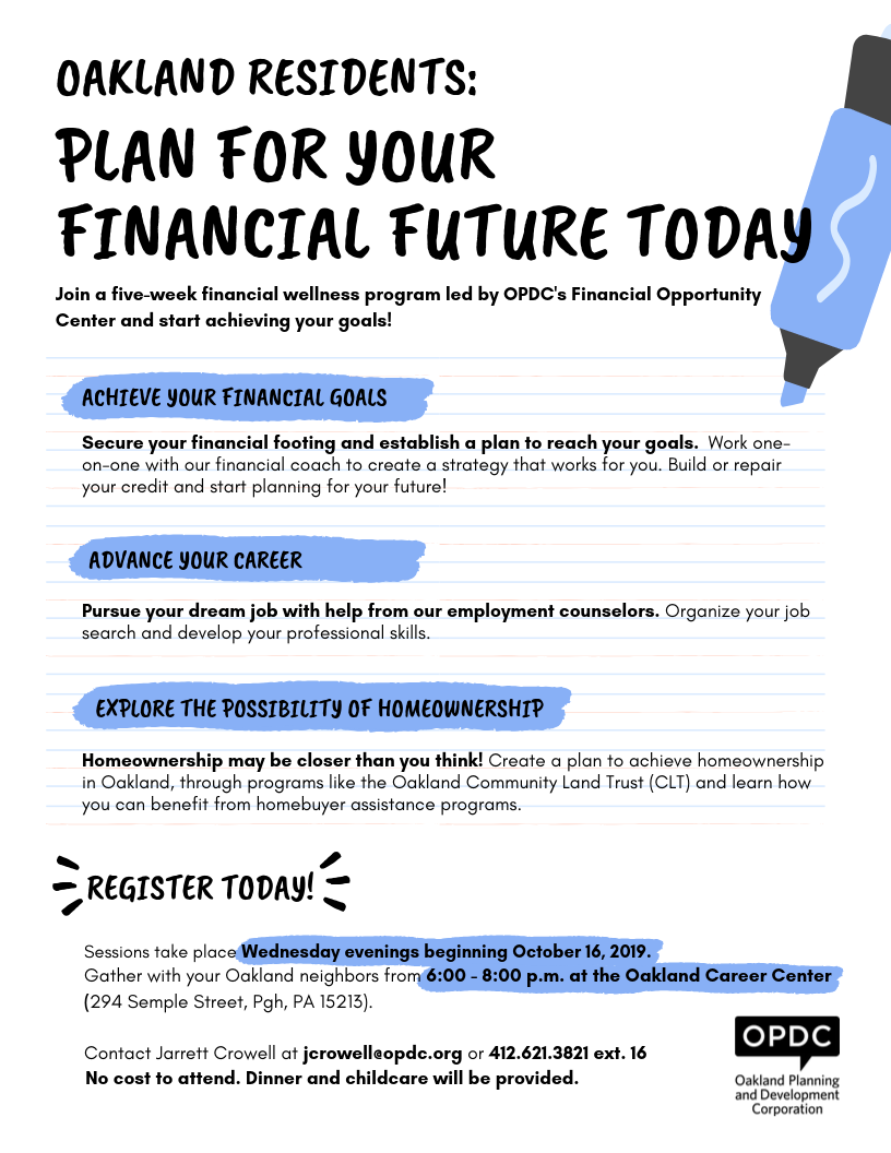 Financial Education Series - 2.png