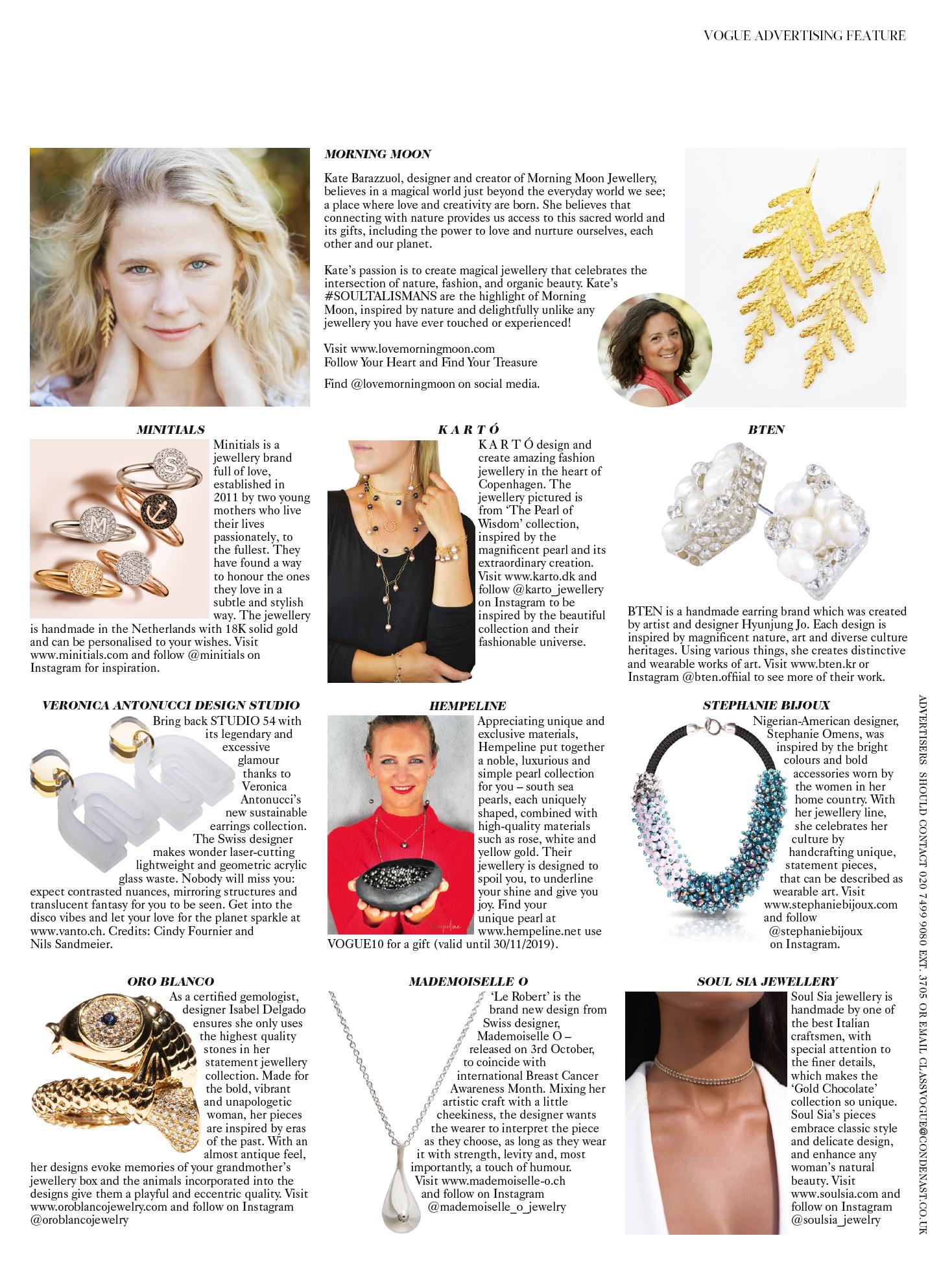 255 Jewellery Designer Profile.png