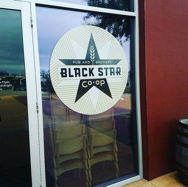 2016_BlackStar-Storefront.jpg