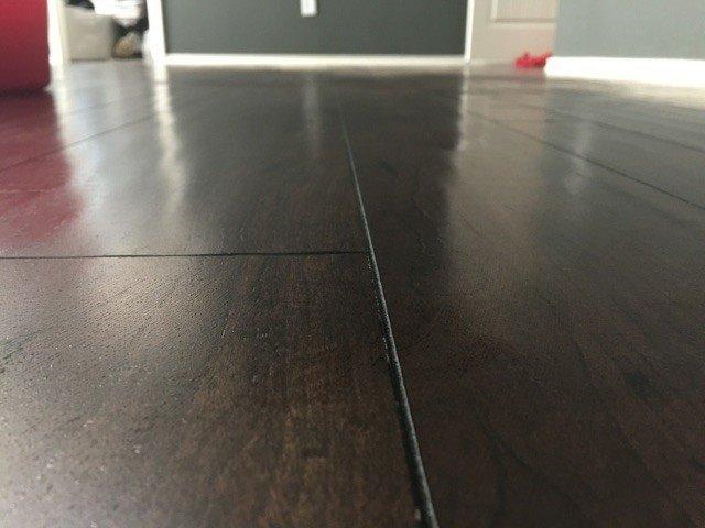 drk wd tile 1 (low angle).jpg