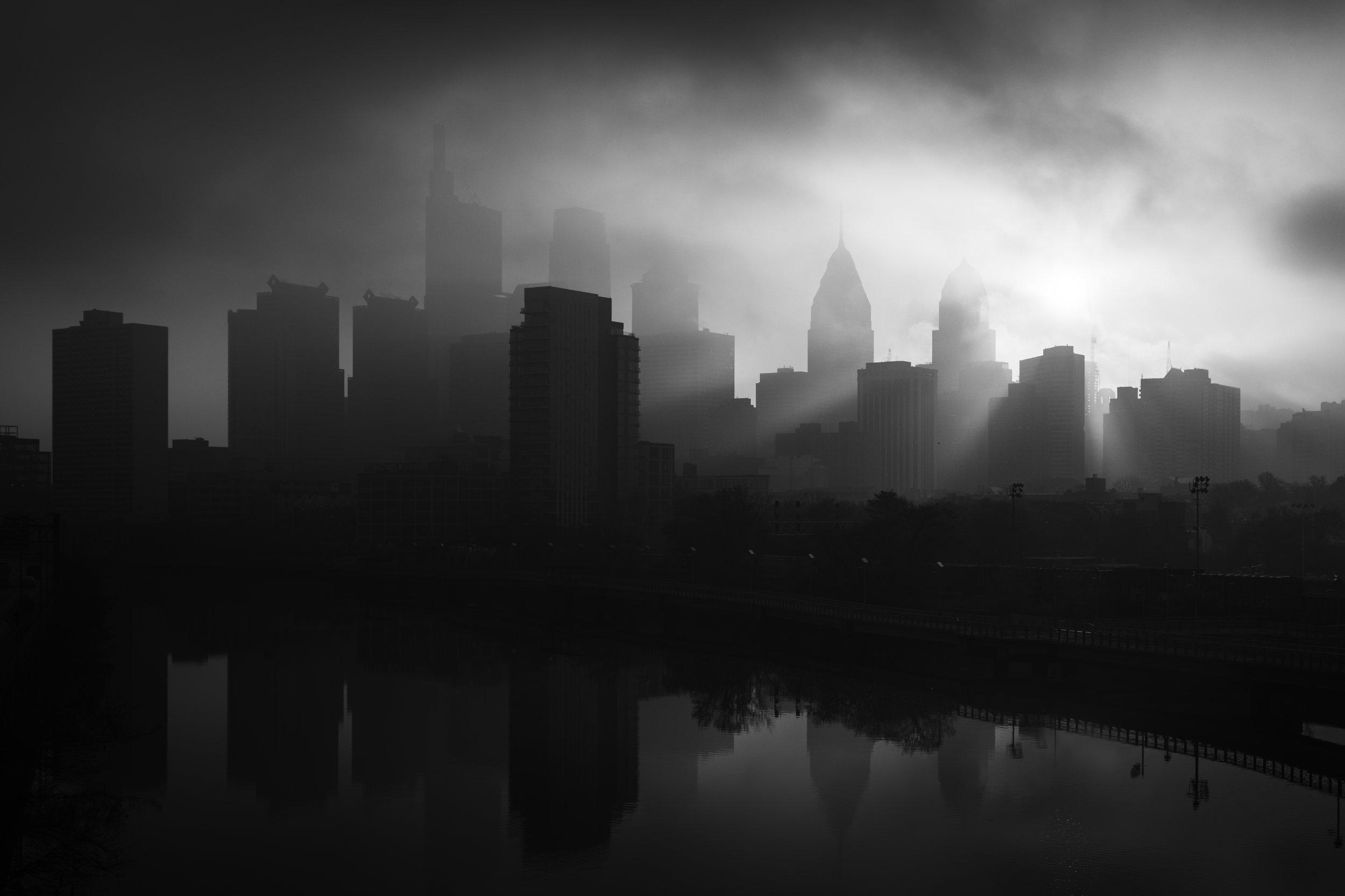 Drama sunrise fog.jpg