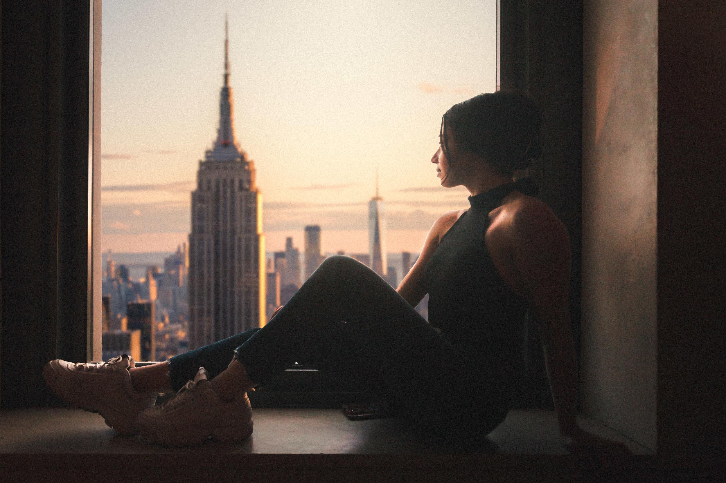 Lana in Window.jpg