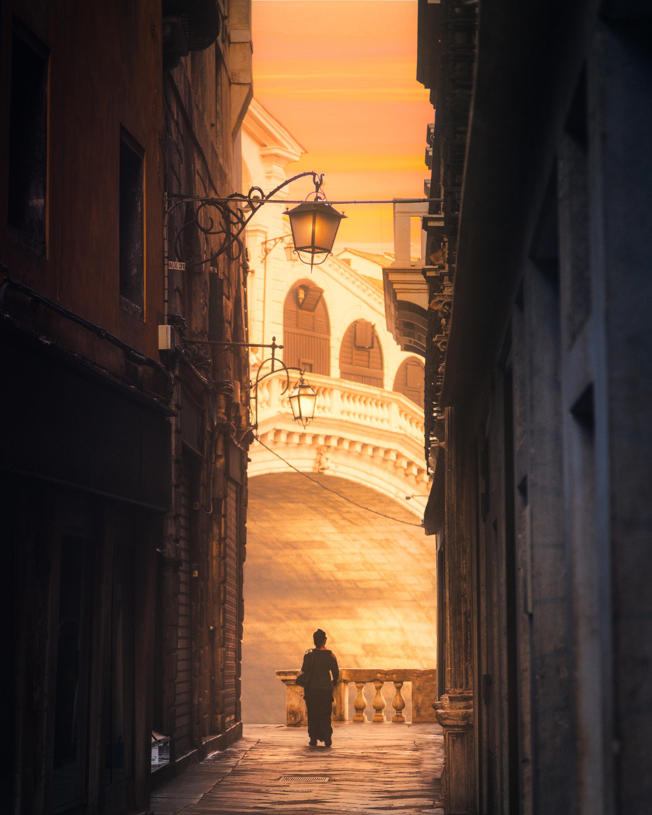 Venice Bridge Edit.jpg